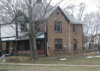 Foreclosure Home in Sioux City, IA, 51103,  W 6TH ST ID: P1523995