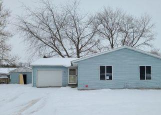 Foreclosure Home in La Porte county, IN ID: P1524084
