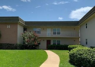 Casa en ejecución hipotecaria in Vero Beach, FL, 32962,  VISTA GARDENS TRL ID: P1524210