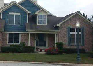 Casa en ejecución hipotecaria in Olympia Fields, IL, 60461,  WYSTERIA DR ID: P1524274