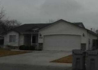 Foreclosure Home in Nampa, ID, 83651,  W RIDGE POINTE AVE ID: P1524461
