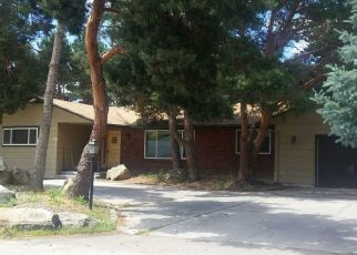Foreclosure Home in Boise, ID, 83713,  N CLOVERDALE RD ID: P1524475