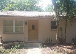 Casa en ejecución hipotecaria in Hudson, FL, 34667,  BUTLER AVE ID: P1524495