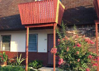 Casa en ejecución hipotecaria in Sebring, FL, 33870,  US 27 ID: P1524549