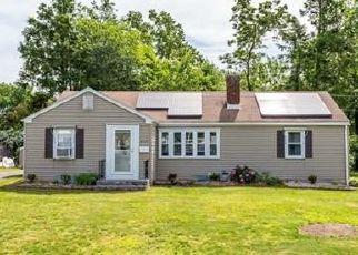 Casa en ejecución hipotecaria in Windsor, CT, 06095,  DELILAH DR ID: P1524615