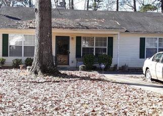 Casa en ejecución hipotecaria in Riverdale, GA, 30296,  TRINITY CT N ID: P1524742