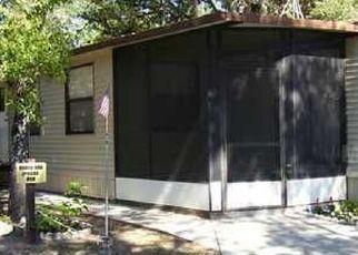 Casa en ejecución hipotecaria in Apopka, FL, 32703,  CLARCONA RD LOT 531 ID: P1524819