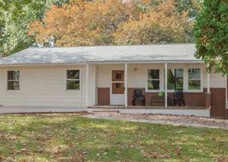 Foreclosure Home in Danbury, CT, 06811,  CRESTWOOD DR ID: P1525007
