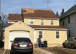 Foreclosure Home in Elizabeth, NJ, 07202,  JERSEY AVE ID: P1525072