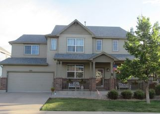 Foreclosure Home in Castle Rock, CO, 80108,  SOFTWIND PT ID: P1525212