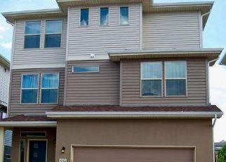 Casa en ejecución hipotecaria in Castle Rock, CO, 80109,  HARDIN ST ID: P1525226