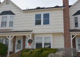 Casa en ejecución hipotecaria in Littleton, CO, 80122,  S STEELE ST ID: P1525228