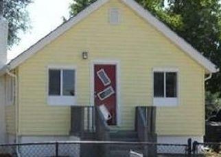 Casa en ejecución hipotecaria in Denver, CO, 80219,  W ALASKA PL ID: P1525263