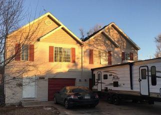 Casa en ejecución hipotecaria in Denver, CO, 80219,  S OSCEOLA ST ID: P1525265