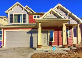 Casa en ejecución hipotecaria in Denver, CO, 80249,  WALDEN WAY ID: P1525270