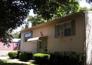 Casa en ejecución hipotecaria in Danielson, CT, 06239,  KATHERINE AVE ID: P1525426