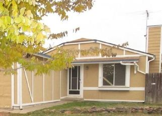 Foreclosure Home in Aurora, CO, 80011,  DUNKIRK CT ID: P1525459