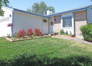 Foreclosure Home in Aurora, CO, 80013,  S SEDALIA ST ID: P1525465