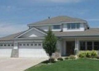 Casa en ejecución hipotecaria in Fort Collins, CO, 80526,  ROLLING GATE RD ID: P1525471
