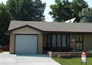Casa en ejecución hipotecaria in Broomfield, CO, 80020,  LOTUS WAY ID: P1525474