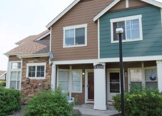 Foreclosure Home in Denver, CO, 80241,  HOLLY ST ID: P1525477