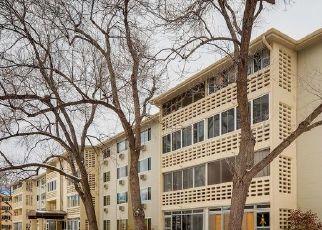 Casa en ejecución hipotecaria in Denver, CO, 80247,  E CENTER AVE ID: P1525500