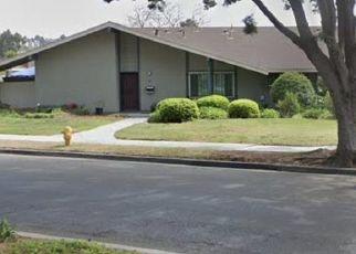 Foreclosure Home in Oceanside, CA, 92058,  LOS ARBOLITOS BLVD ID: P1525658