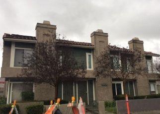 Casa en ejecución hipotecaria in La Habra, CA, 90631,  W MOUNTAIN VIEW AVE ID: P1525660