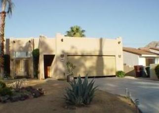 Casa en ejecución hipotecaria in La Quinta, CA, 92253,  AVENIDA RUBIO ID: P1525679