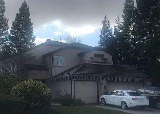 Casa en ejecución hipotecaria in Folsom, CA, 95630,  THORNDIKE WAY ID: P1525715