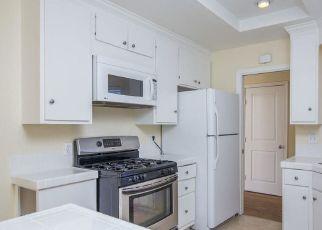 Casa en ejecución hipotecaria in Concord, CA, 94521,  OLYMPIA ST ID: P1525719