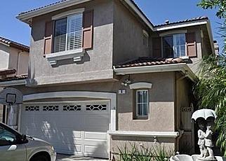 Casa en ejecución hipotecaria in Irvine, CA, 92606,  NEBRASKA ID: P1525761