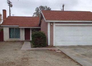 Casa en ejecución hipotecaria in Indio, CA, 92201,  REBECCA DR ID: P1525767
