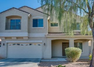 Casa en ejecución hipotecaria in Surprise, AZ, 85379,  W GELDING DR ID: P1525870