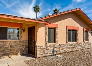 Casa en ejecución hipotecaria in Glendale, AZ, 85301,  W MORTEN AVE ID: P1525871