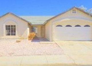 Casa en ejecución hipotecaria in Glendale, AZ, 85307,  W READE AVE ID: P1525886