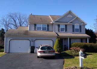 Casa en ejecución hipotecaria in Morgantown, PA, 19543,  LENAPE DR ID: P1526184