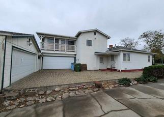Casa en ejecución hipotecaria in Berkeley, CA, 94702,  KAINS AVE ID: P1526222
