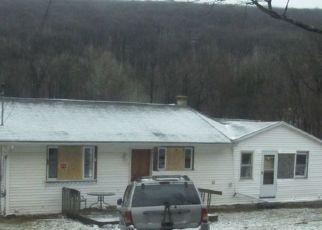 Casa en ejecución hipotecaria in Clarks Summit, PA, 18411,  PEACEFUL VALLEY RD ID: P1526321