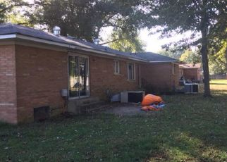 Foreclosure Home in Osceola, AR, 72370,  W HALE AVE ID: P1526449
