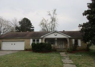 Foreclosure Home in Paragould, AR, 72450,  E LOCUST ST ID: P1526452