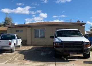 Casa en ejecución hipotecaria in Phoenix, AZ, 85023,  N 8TH AVE ID: P1526478