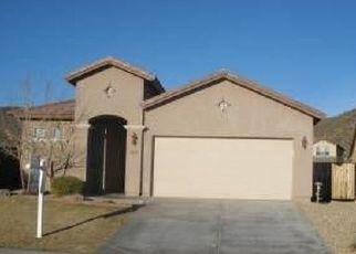 Casa en ejecución hipotecaria in Peoria, AZ, 85383,  N 72ND AVE ID: P1526489