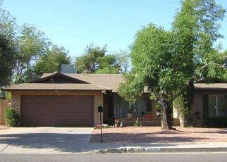 Casa en ejecución hipotecaria in Scottsdale, AZ, 85254,  E ACOMA DR ID: P1526498