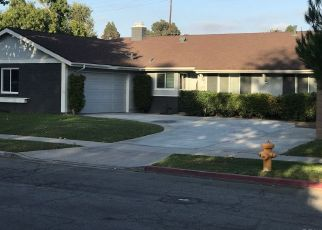 Casa en ejecución hipotecaria in Anaheim, CA, 92806,  N PLANTATION PL ID: P1526544