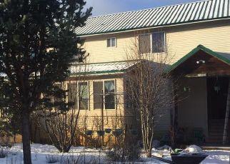 Foreclosure Home in Kenai Peninsula county, AK ID: P1526554