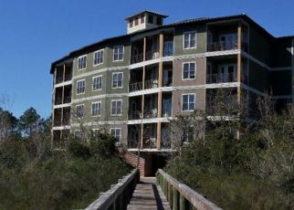 Foreclosure Home in Gulf Shores, AL, 36542,  COUNTY ROAD 6 EXT ID: P1526616