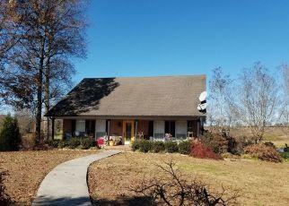 Foreclosure Home in Cullman county, AL ID: P1526638