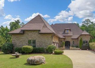 Foreclosure Home in Chelsea, AL, 35043,  NORMANDY LN ID: P1526663