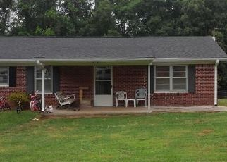 Foreclosure Home in Elkmont, AL, 35620,  NELSON RD ID: P1526676
